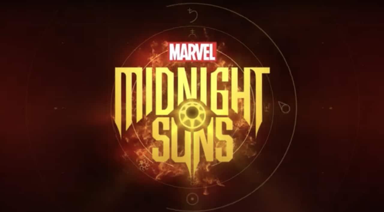 Il lato oscuro della Marvel prende vita in Marvel's Midnight Suns, in arrivo nel 2022 (video)