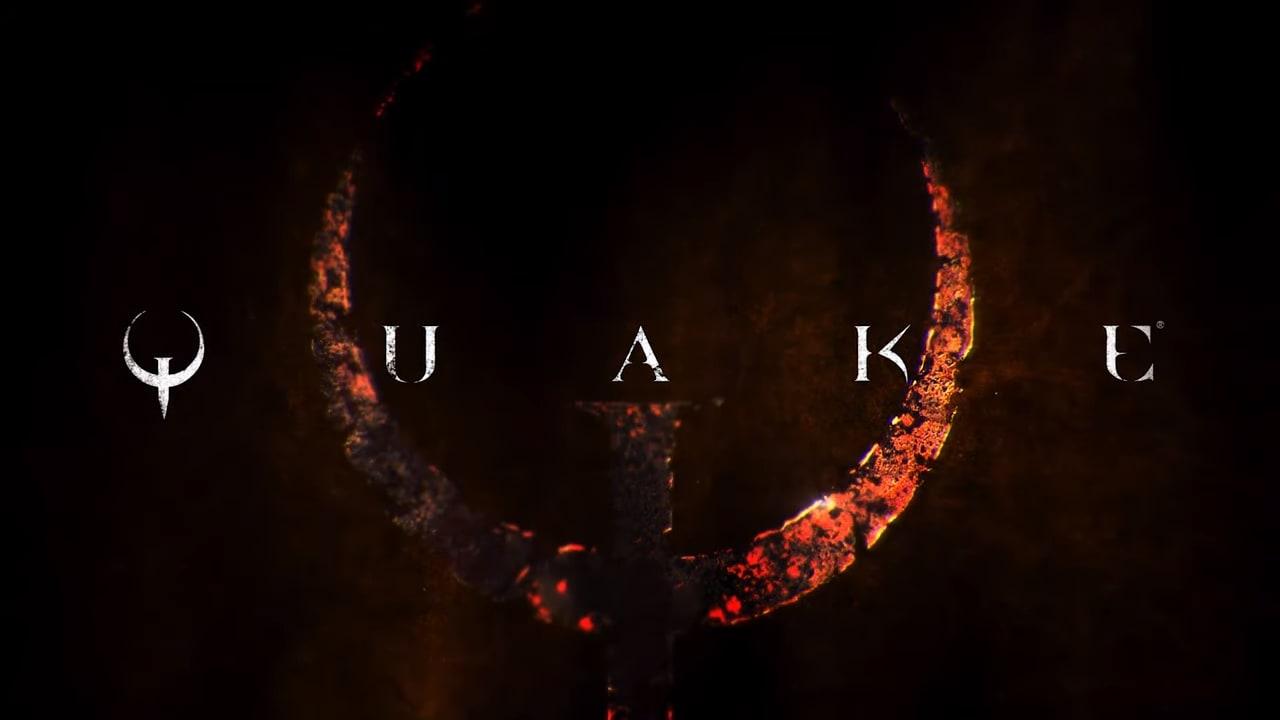 Quake è tornato: già disponibile su console e PC la versione migliorata per i 25 anni (video)