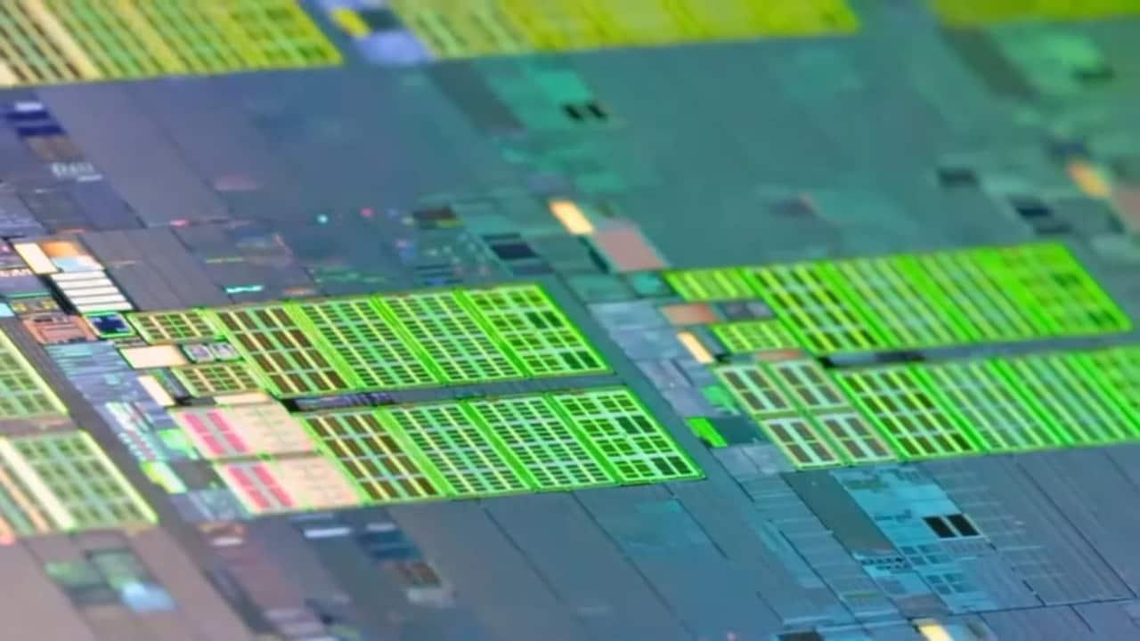 I prezzi delle GPU NVIDIA potrebbero aumentare a breve, per colpa di Samsung