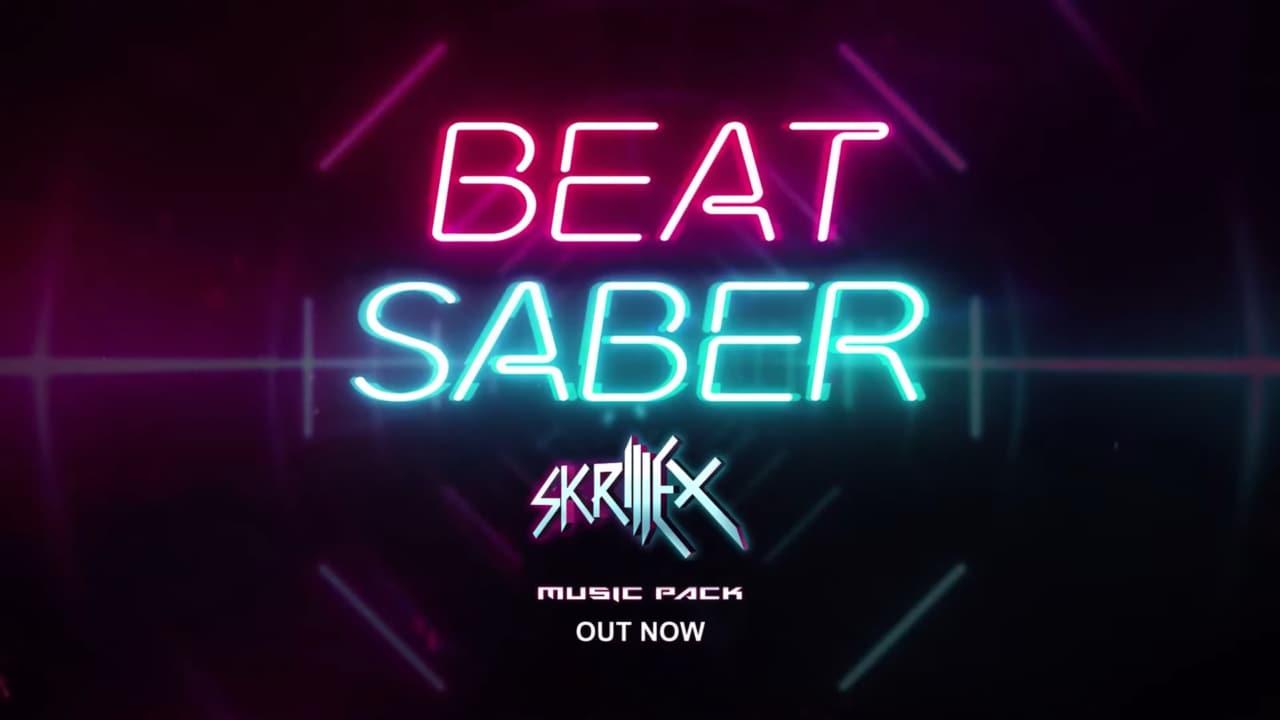 Skrillex sbarca su Beat Saber a partire da oggi: disponibili 8 nuovi brani