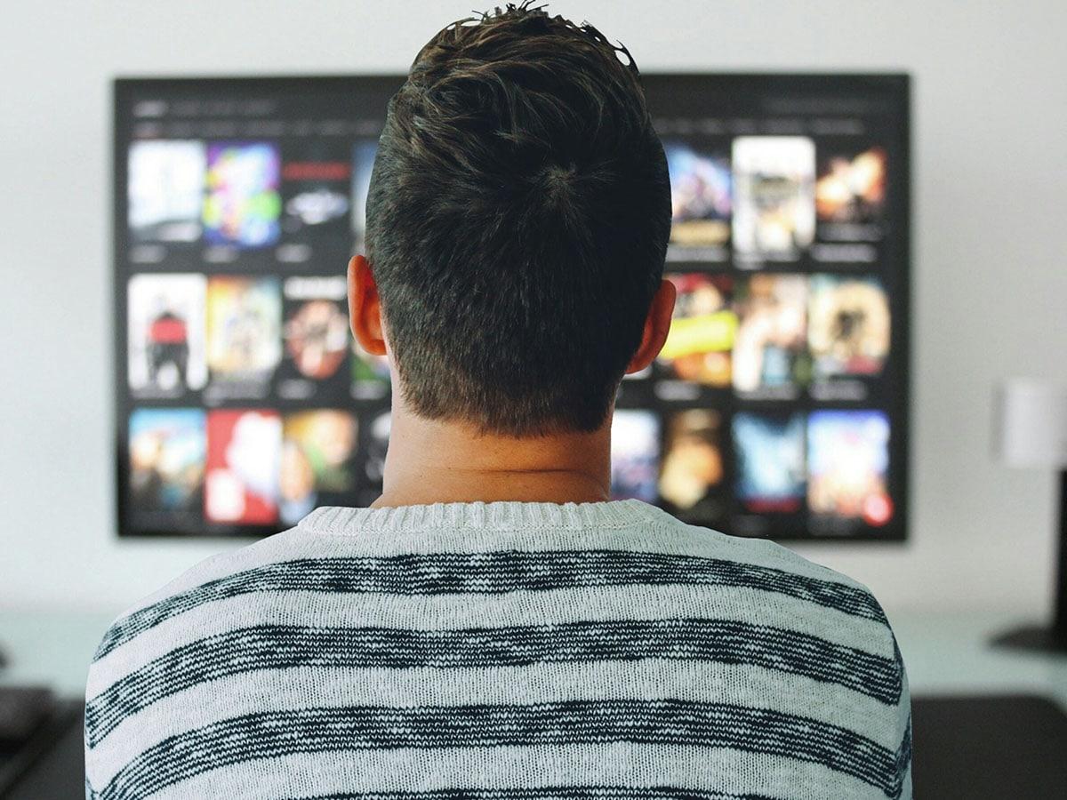 Switch off Tv digitale slitta al 2022: il nuovo calendario regione per regione