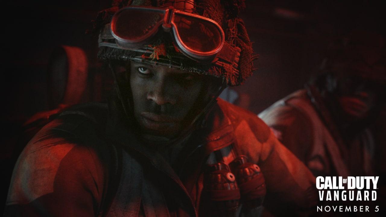 Call of Duty Vanguard: annunciata la data di uscita del gioco per console e PC (video e foto)