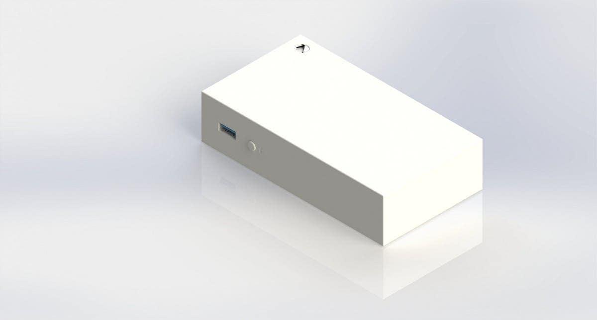 Le prime immagini di Xbox Stream Box, il dispositivo che porterà xCloud ovunque (foto)