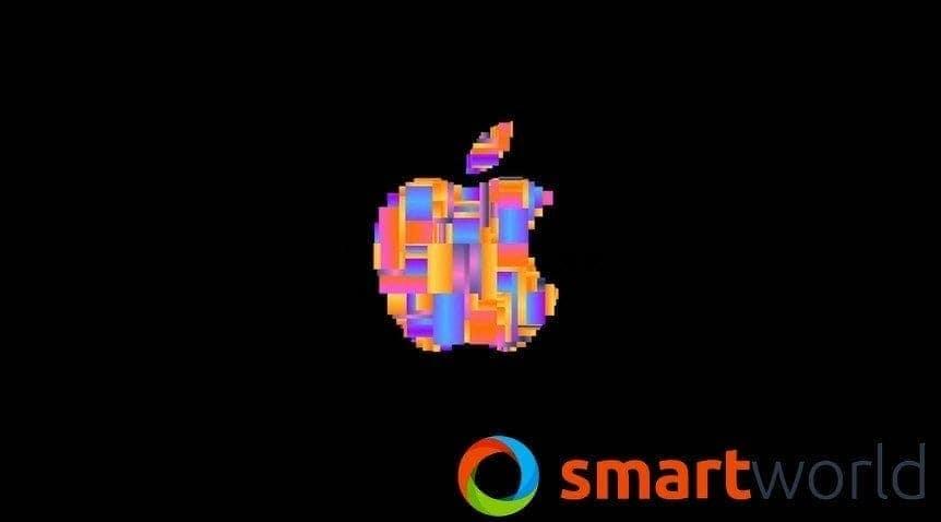 Apple: brevettata una tasteria che nasconde un piccolo e preciso mouse (foto)