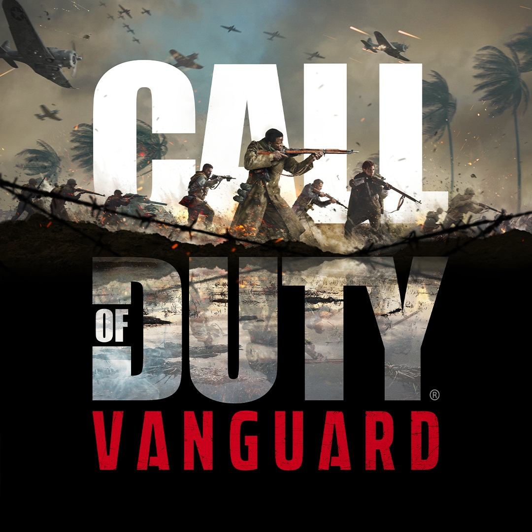 Call of Duty Vanguard: in esclusiva per PS4 e PS5 l'Alpha del nuovo titolo di Activision (video)