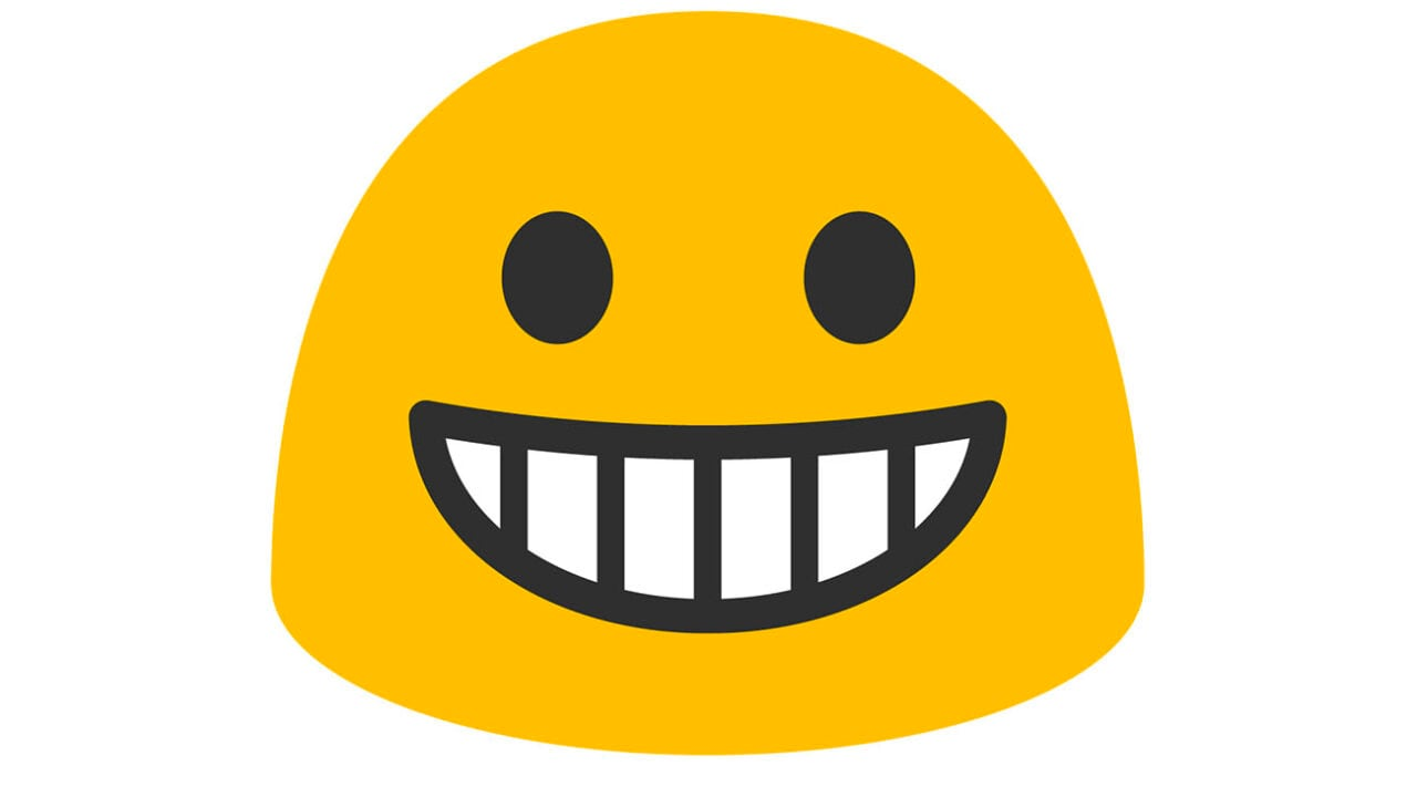 Fermate l'internet: Gmail ha finalmente aggiornato le sue emoji! 😲