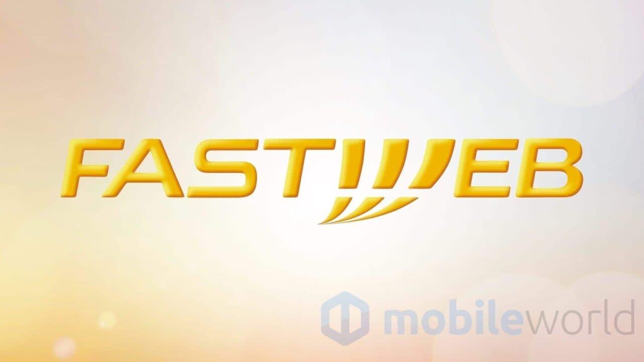 Fastweb allarga la sua famiglia 5G: nuovi modelli OPPO compatibili