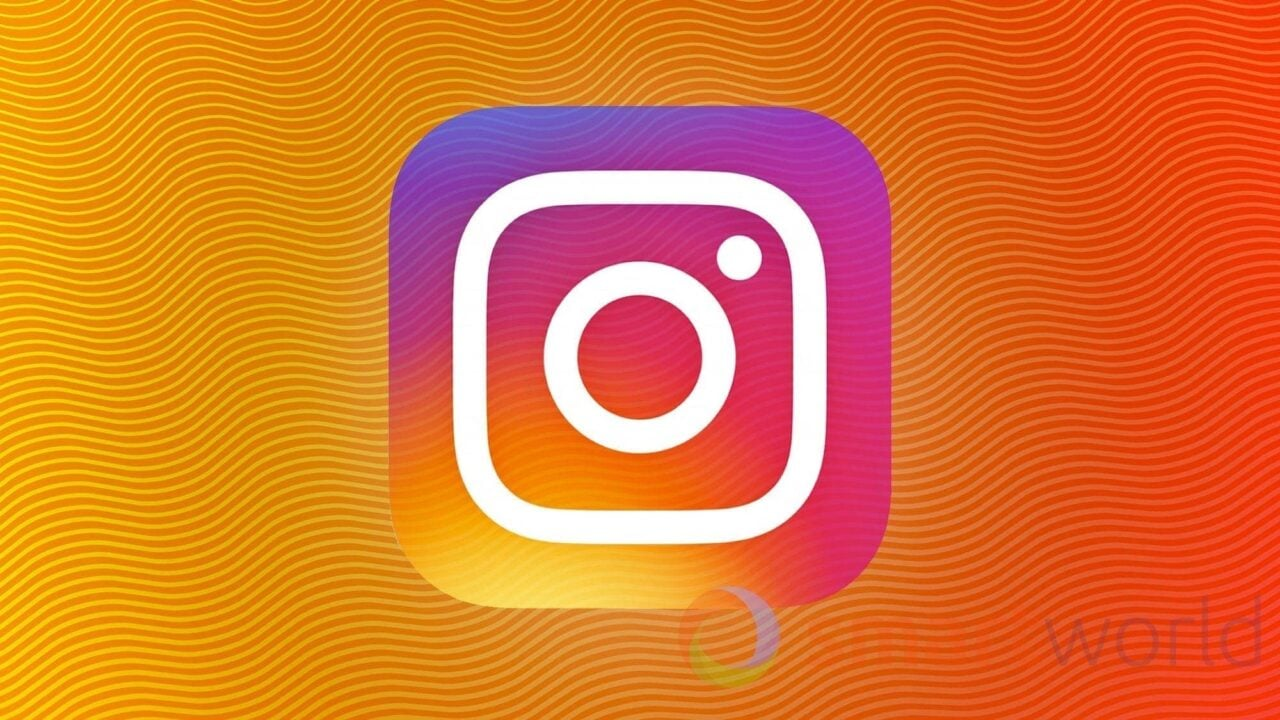 Novità per Instagram: arriva la modalità Practice e la programmazione avanzata dei live