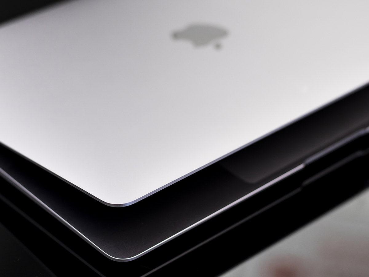 Microsoft non sembra intenzionata a supportare la virtualizzazione di Windows ARM sui Mac con Apple Silicon