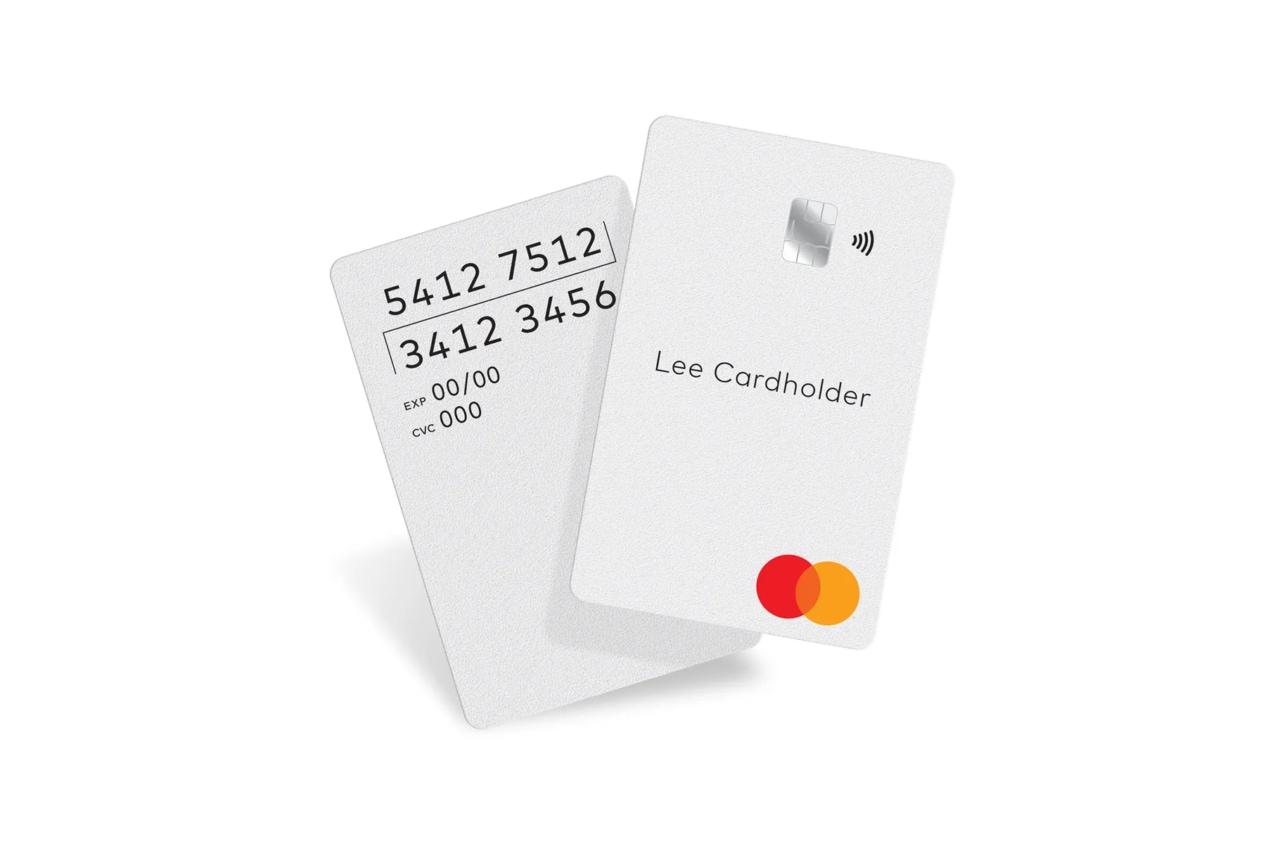Mastercard si prepara a dire addio alle bande magnetiche sulle carte