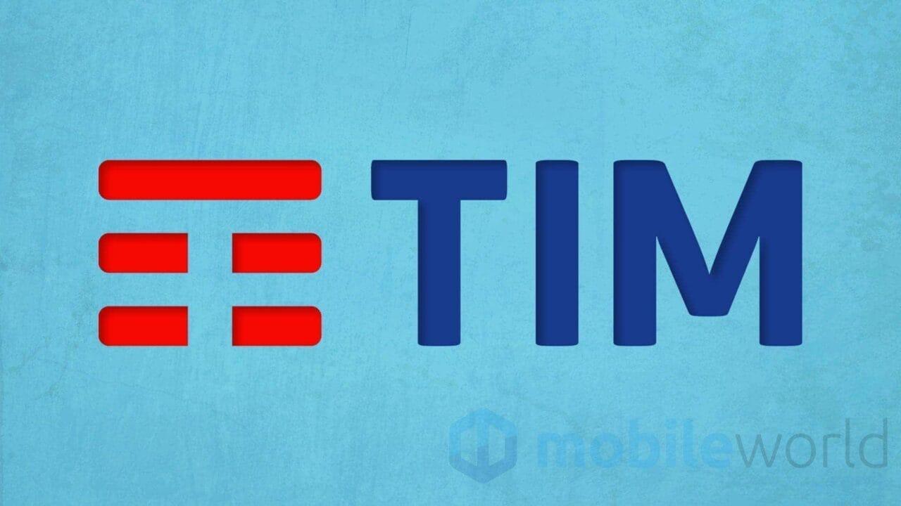 TIM propone ad alcuni suoi clienti offerte con minuti e Giga da 4,99€ al mese