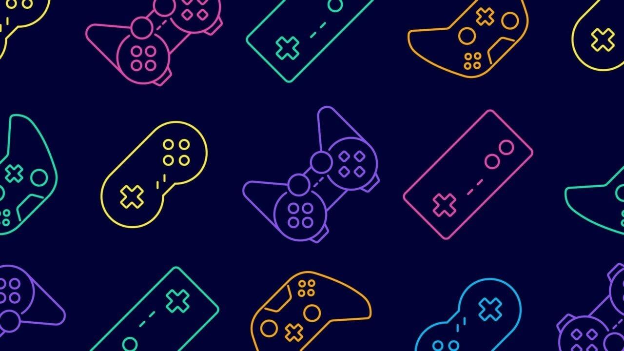 La classifica dei giochi più remunerativi di settembre vede Genshin Impact risalire in cima