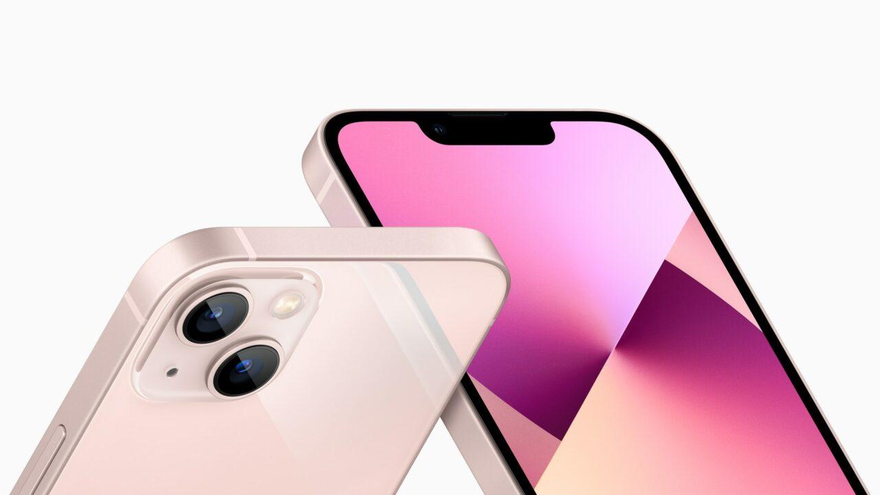 Stress e depressione sono temi che Apple ha a cuore, novità sui prossimi iPhone?