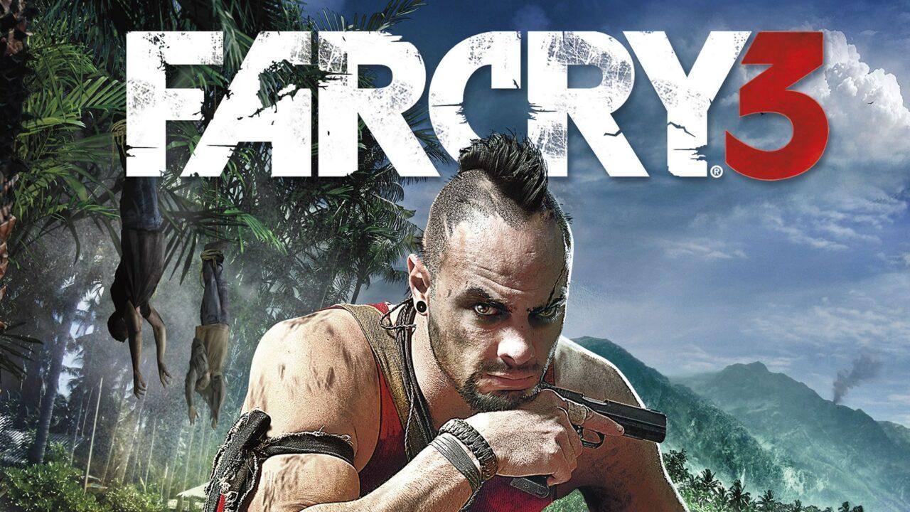 Grande regalo da parte di Ubisoft: Far Cry 3 è gratis su PC, ma per poco tempo