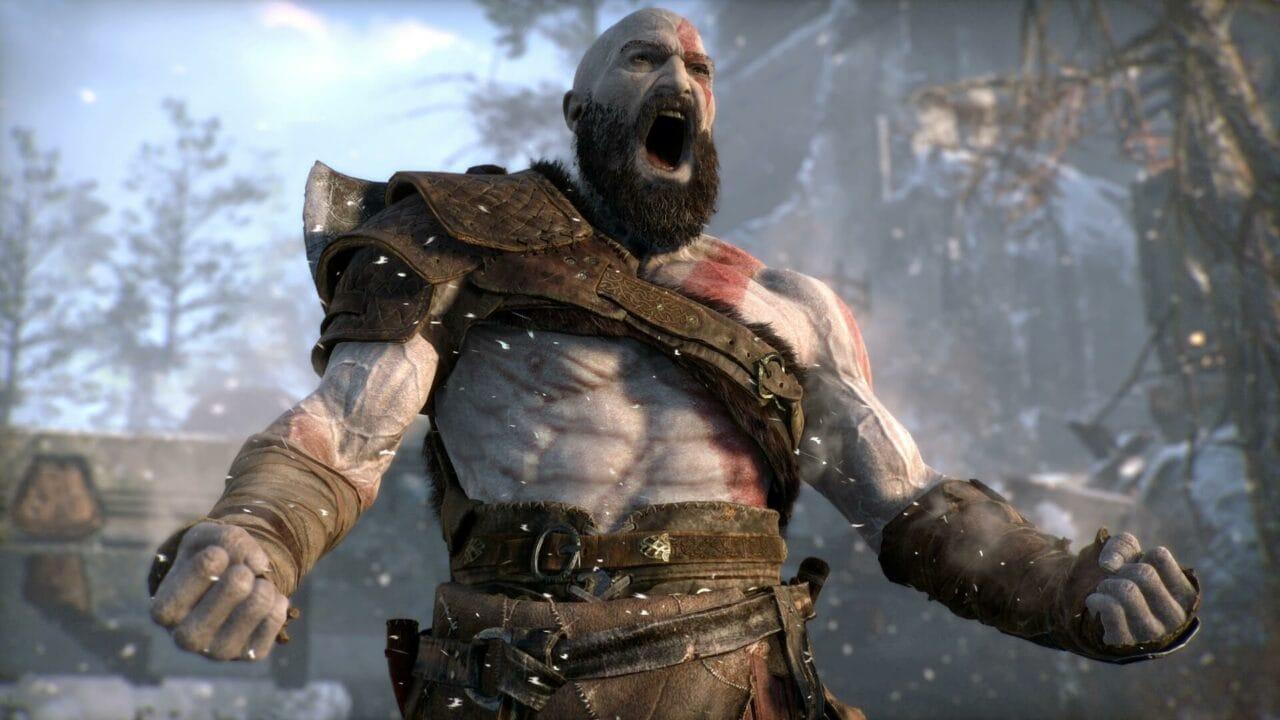 """Giochi PS4 e PS5 su NVIDIA GeForce Now? La lista era solo """"ipotetica"""""""