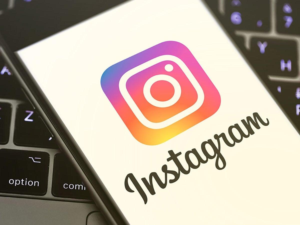 """Perché Instagram è definito """"tossico"""" per gli adolescenti"""