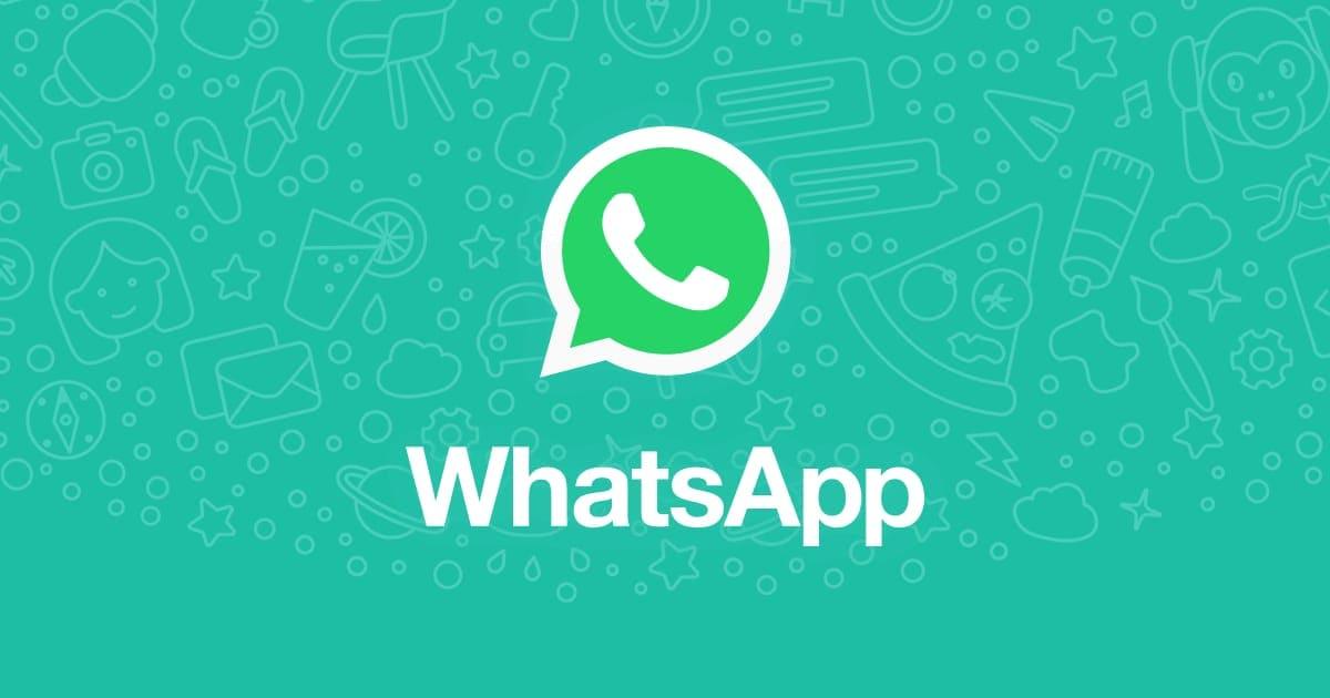 WhatsApp Beta: al lavoro per una nuova opzione di sicurezza