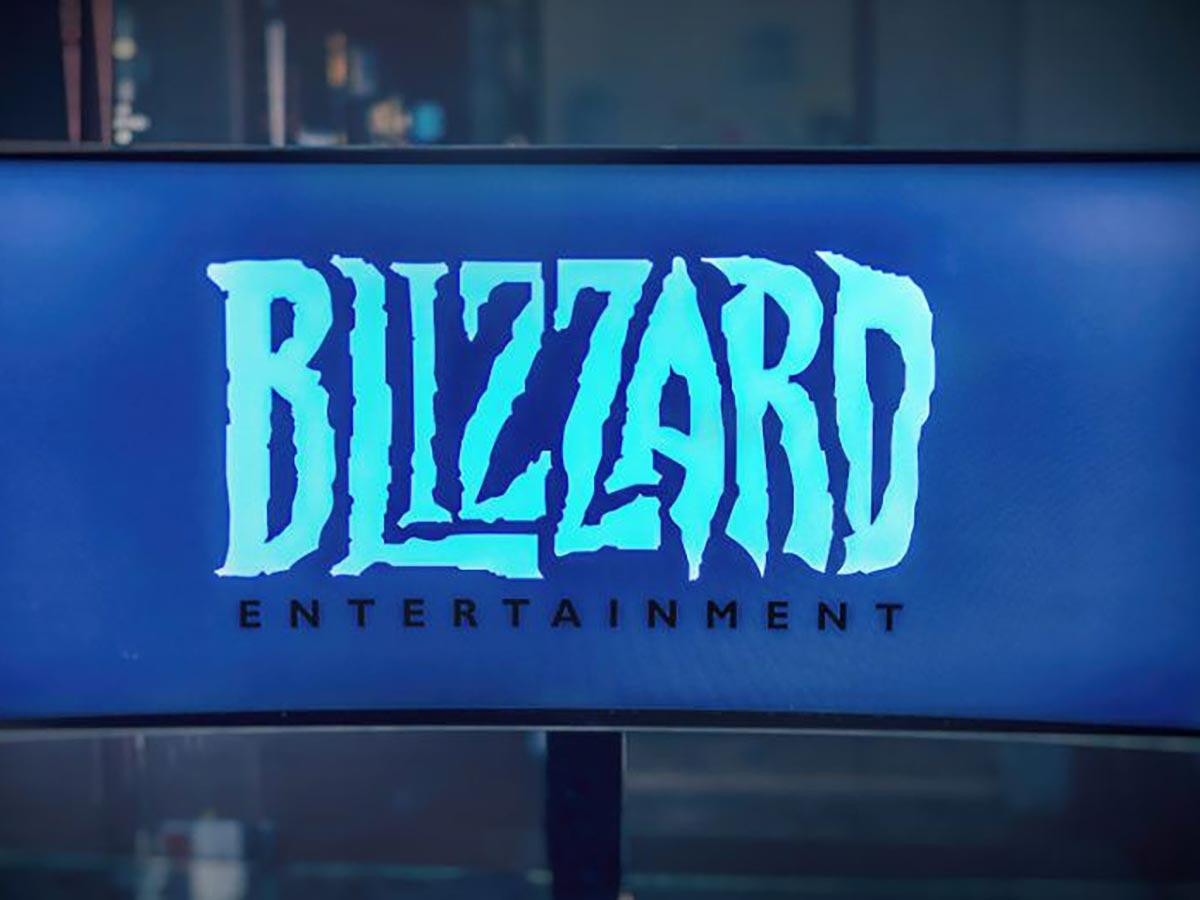 Cosa sta succedendo ad Activision Blizzard?
