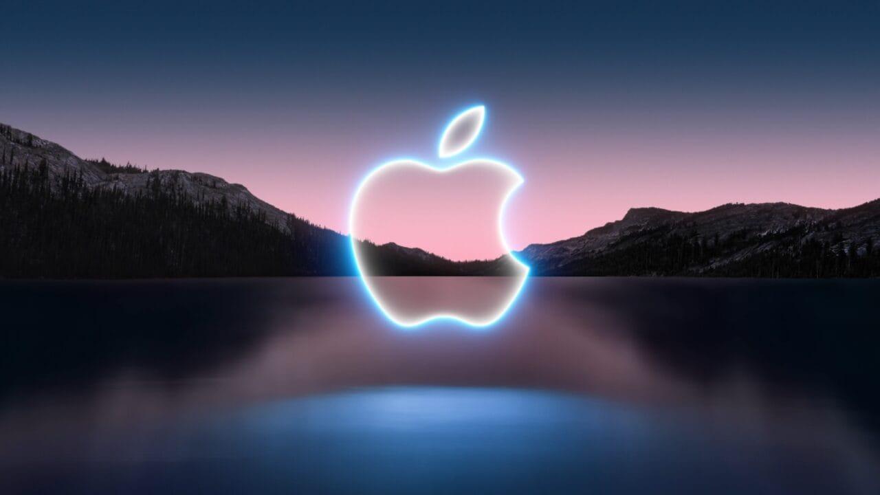 Il punto sui dispositivi Apple in arrivo: AirPods 3 e nuovi MacBook Pro a breve, AirPods Pro 2 e MacBook Air rimandati