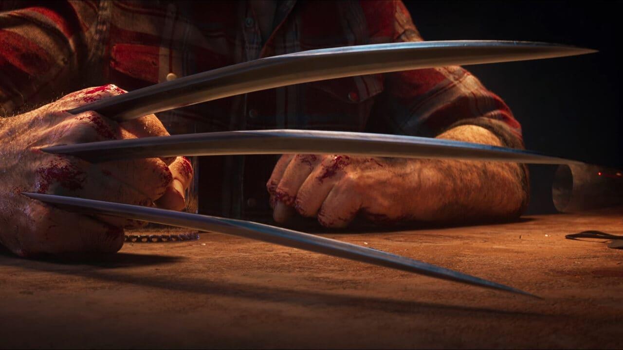 Marvel's Wolverine di Insomniac Games per PS5 è una delle sorprese di stasera (video 4K)