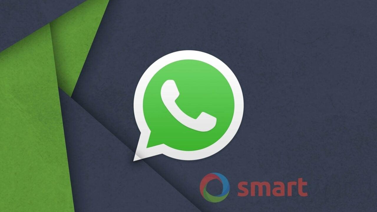 I backup di WhatsApp ricevono la crittografia end-to-end