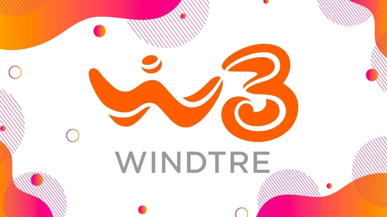 La proposta per tornare in WindTre: GO 100 Star+ FMC, l'offerta con Giga illimitati con rete fissa attiva
